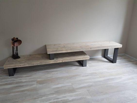 Tv meubel hoog laag tvs living rooms and salons
