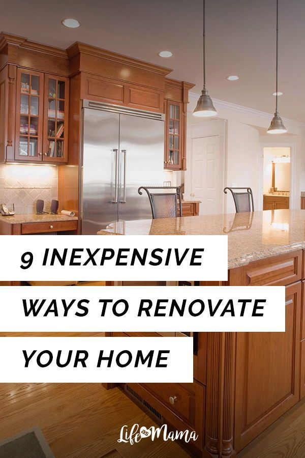 Natural Home Decor When youve got a growing family home renovations never seem to make it into the budge. Luckily there are ways to decorate and renovate your home on a budget. All you need is a little creativity and some guidance to pull it off. | #homedecor #interiordesign.Natural Home Decor  When youve got a growing family home renovations never seem to make it into the budge. Luckily there are ways to decorate and renovate your home on a budget. All you need is a little creativity and some g