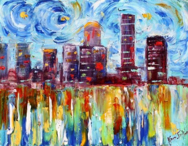 Calendar For Uptown Art : Calendar uptown art uncorked louisville powered by