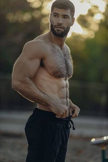 18 Mostly Paki Guys Hairy And Hot A Man In 2019 Hairy Men Men