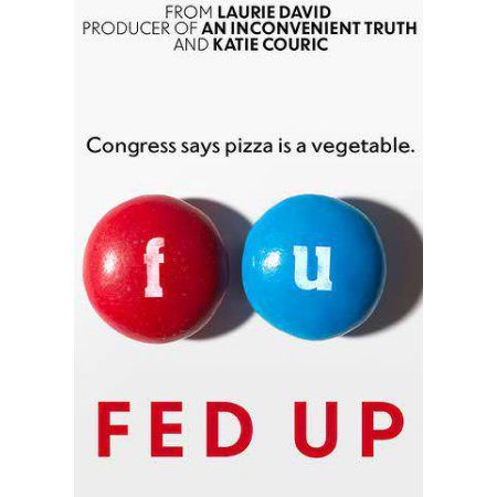 Fed Up With Movies Like Fed Up >> Movies Tv Shows Products In 2019 Food Documentaries