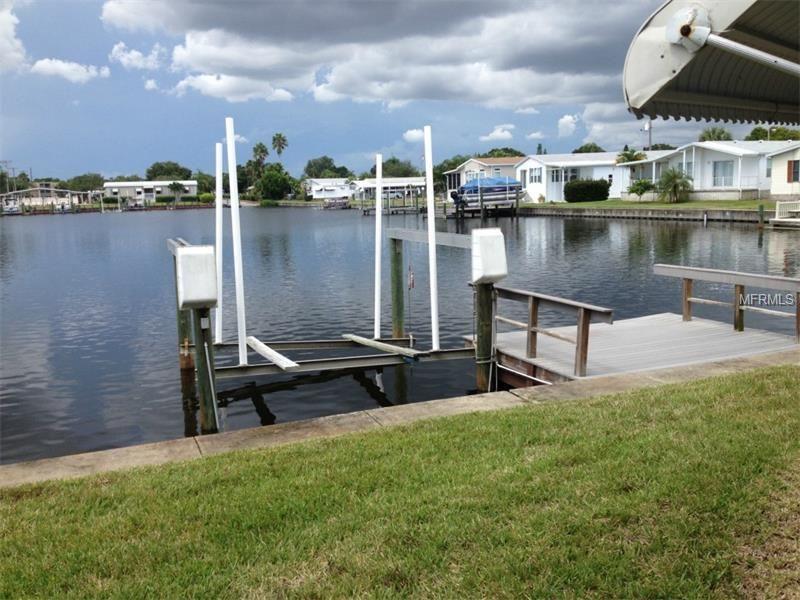 Address not disclosed, Saint Petersburg, FL, 33702: Photo 15