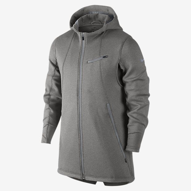 Nike Therma Sphere KD Men's Basketball Jacket