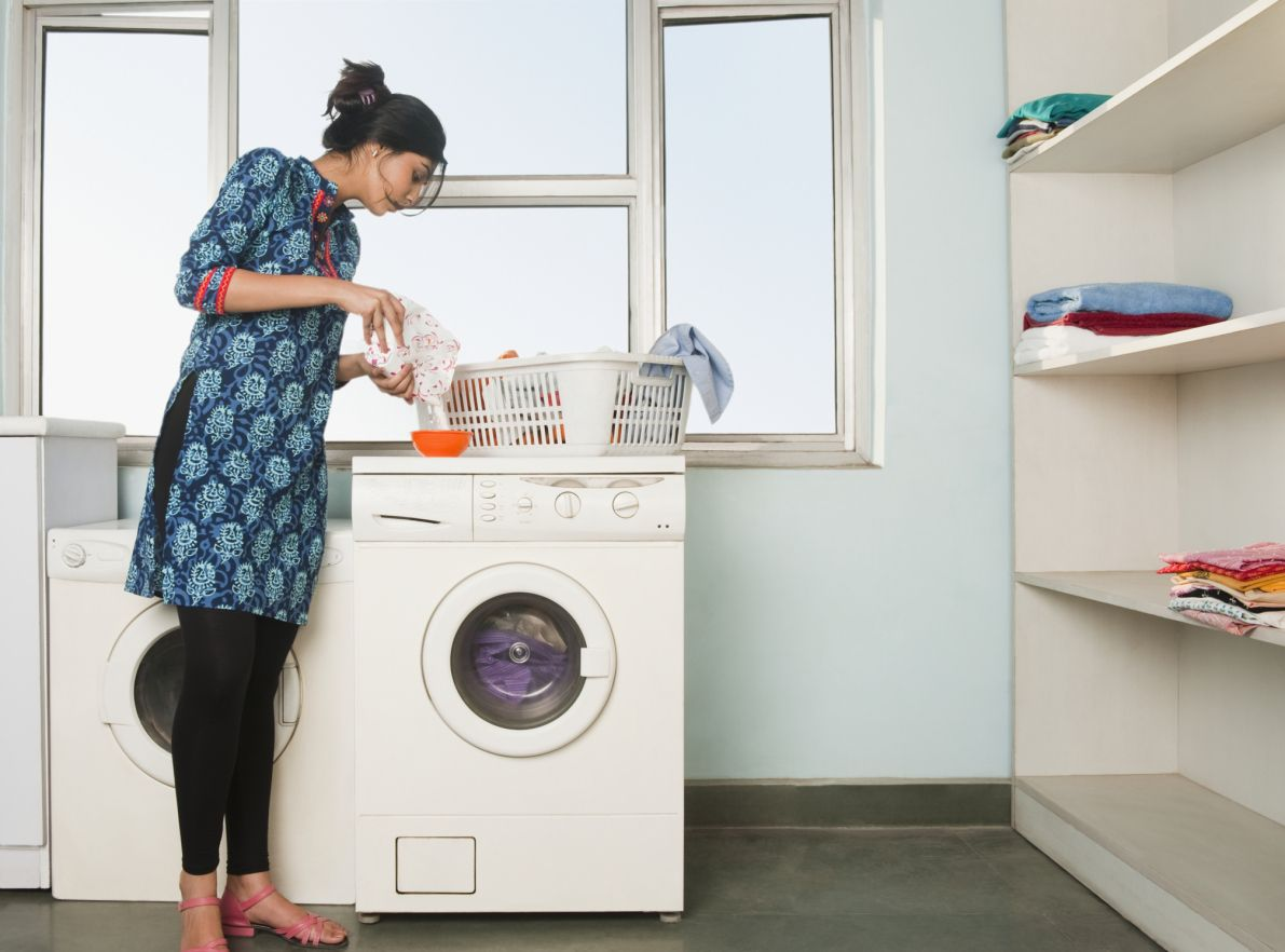 5 Biggest Mistakes You Make With Your Washing Machine Homemade Laundry Detergent Homemade Detergent Laundry Detergent