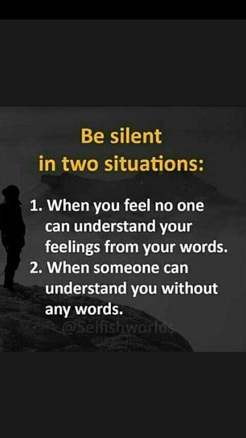 Silent Quotes : silent, quotes, Silent...., Silent, Quotes,, Words