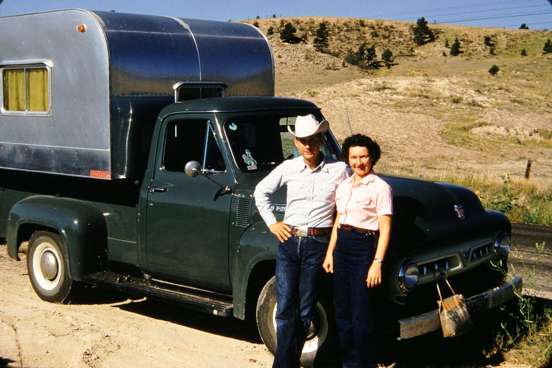 Ketelsen Rv Hiawatha Iowa New Used Rvs Jayco Keystone Heartland Home Classic Campers Vintage Campers Trailers Vintage Camper