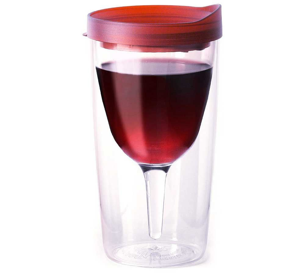 This Item Is Unavailable Portable Wine Glass Acrylic Wine Tumbler Travel Wine Glass