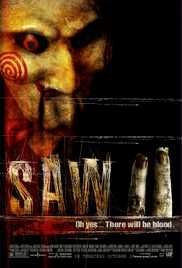 saw 2 full movie watch online with english subtitles