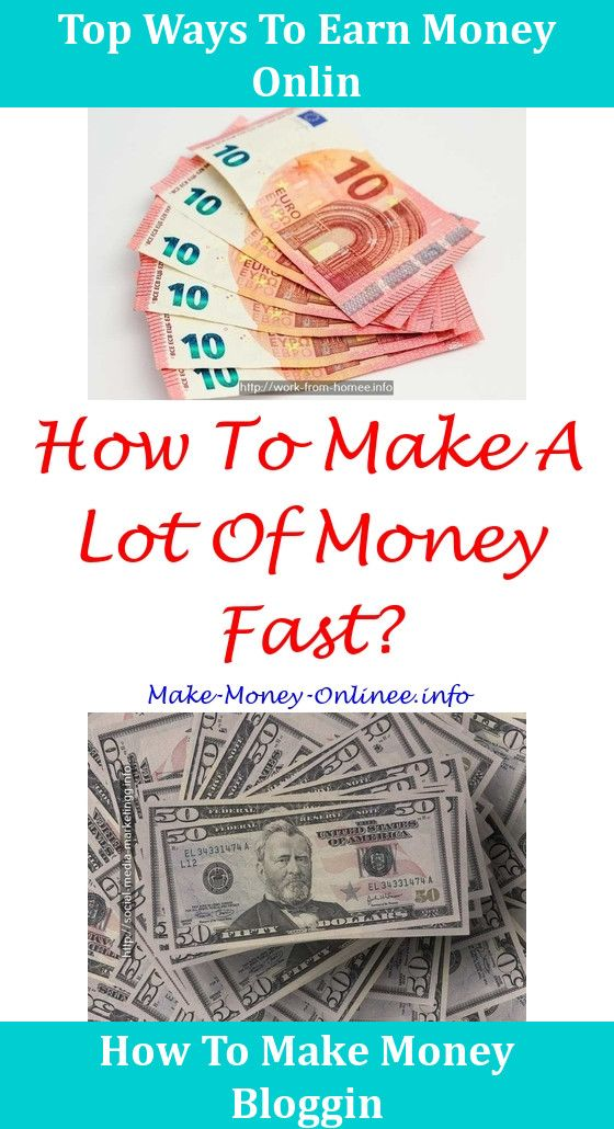 Make Money Online Free Earn Now Easy Making Ideas Where Can I Get Quick Ways To
