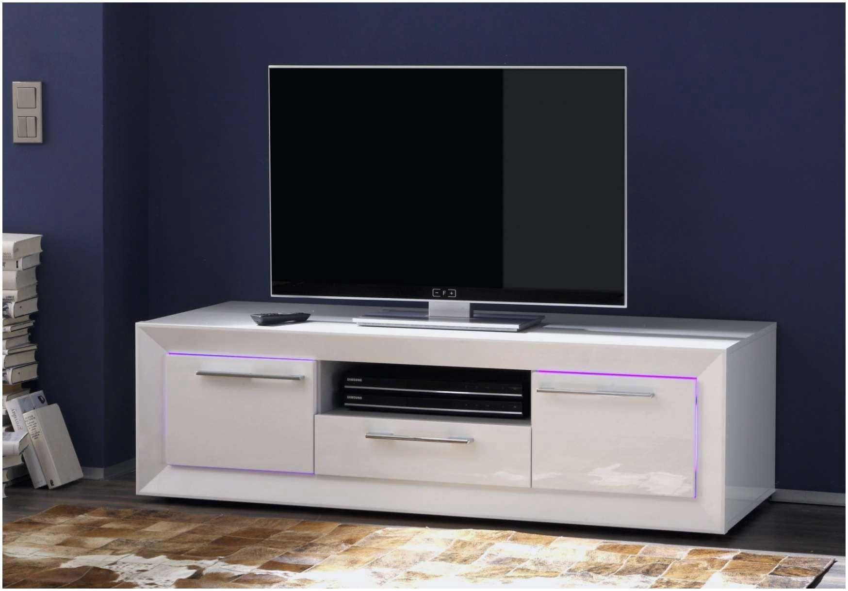 86 Idees De Design Bon Coin Meuble Tv Meuble Tv Meuble Tv Bois Meuble Tv Design