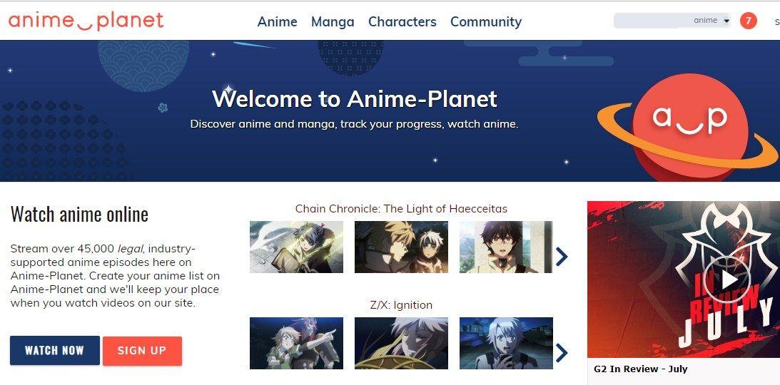 anime online app dubbed