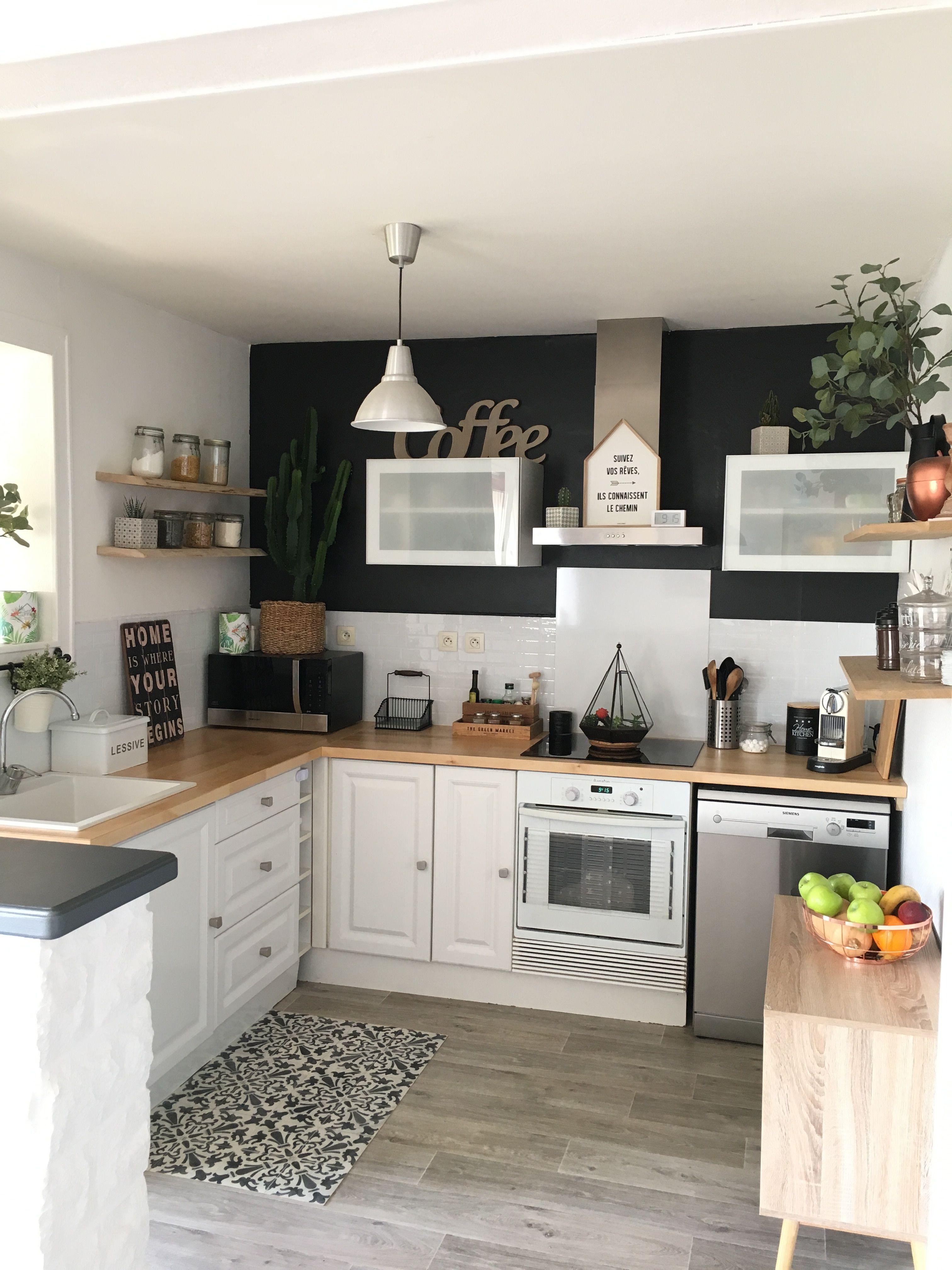 Kücheninsel Kleine Küche | Der Passende Esstisch Für Die Küche