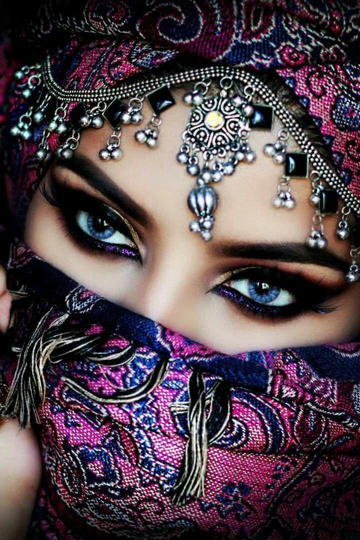 арабские самые красивые картинки всего кистозные