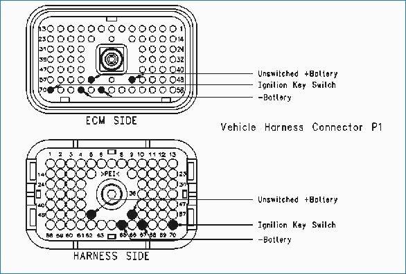 diagram htc incredible s circuit diagram full version hd