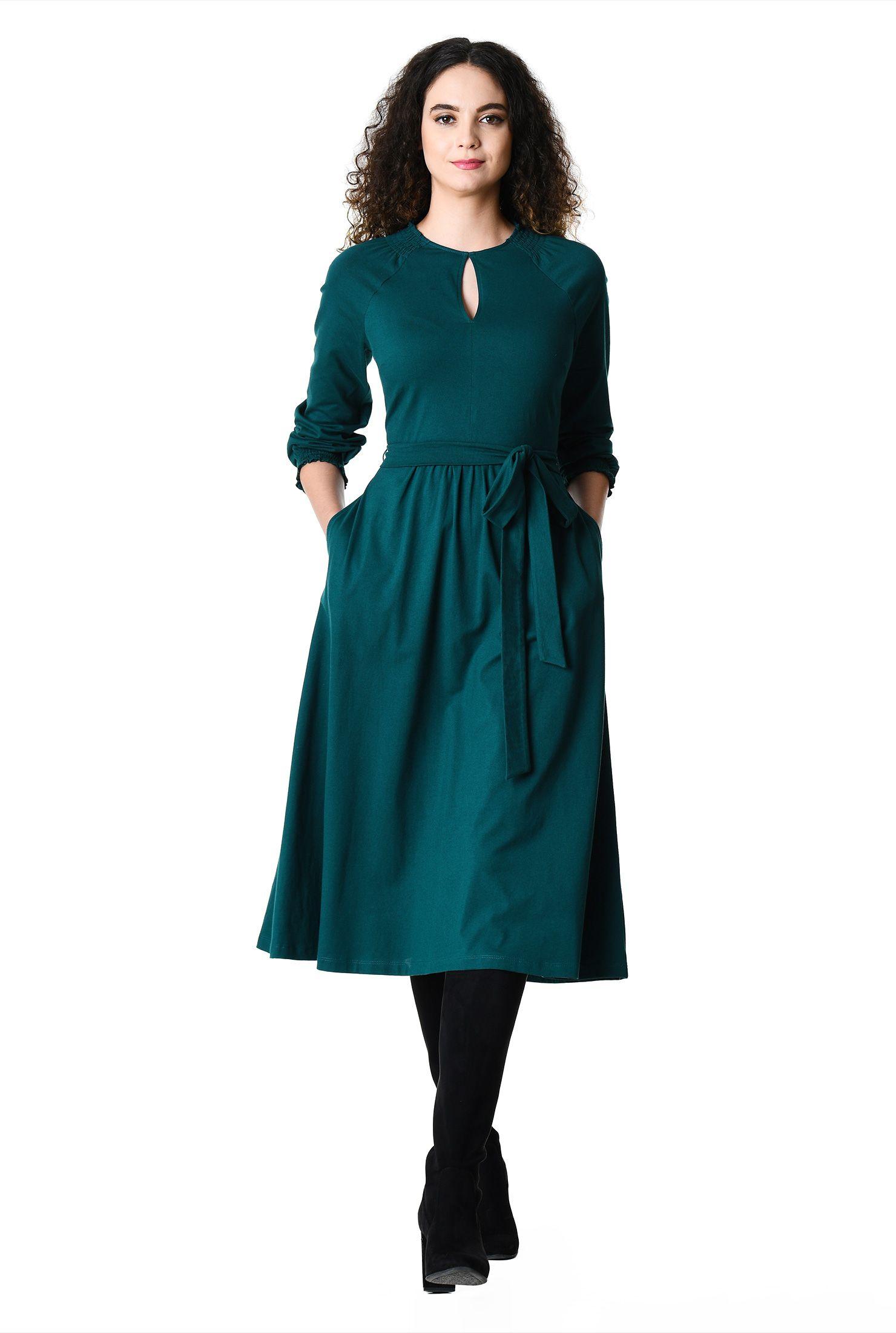 897e3ec25fe4 Ladies Occasion Wear Dresses - raveitsafe