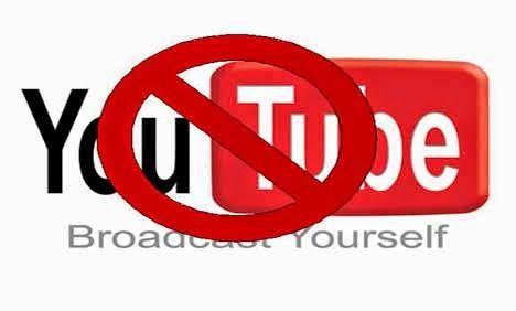 How To Open Block YouTube In Pakistan In Urdu Video Tutorial