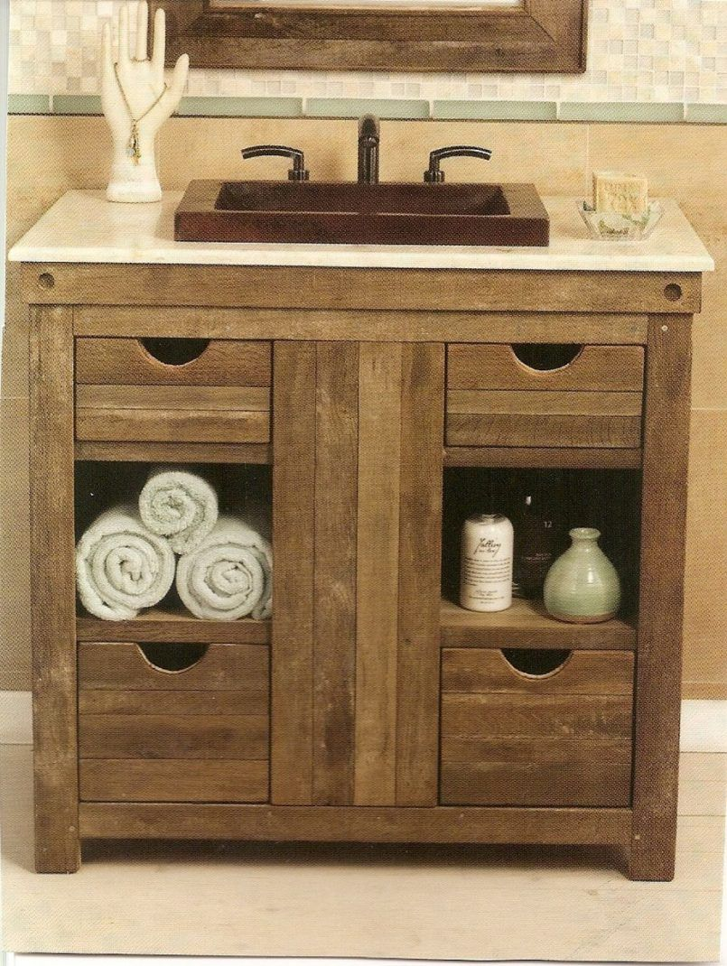 Pin On Bathroom Vanities Design