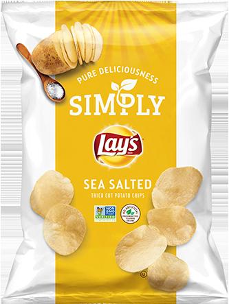 Chips für diabetiker