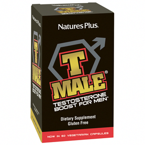 How to increase testosterone levels with drugs and foods testosterone levels