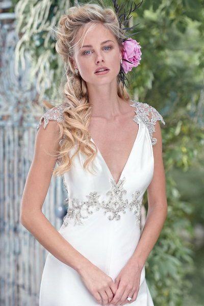 shopping online maggie sottero Austin lowest price wedding dress