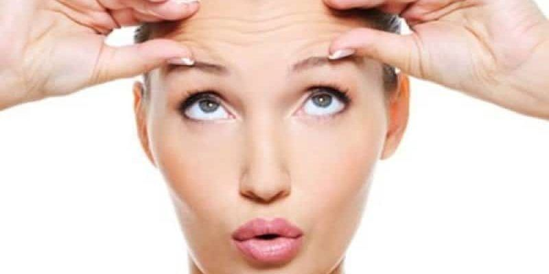 How To Get Rid Of Wrinkles Naturally In 2020 Anti Aging Skin Products Aging Skin Anti Aging Skin Care