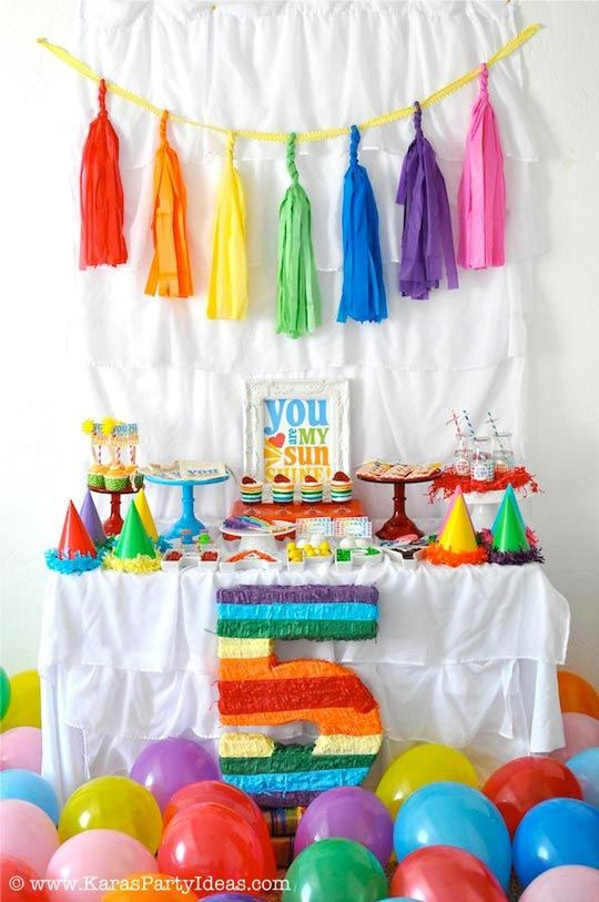 find this pin and more on ideas para cumpleaos by espaciopp