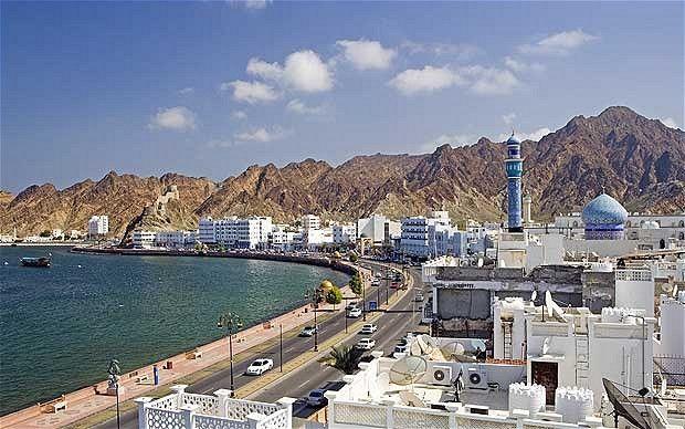 How To Make The Most Of Oman Telegraph Dubai Holidays Oman Travel Oman