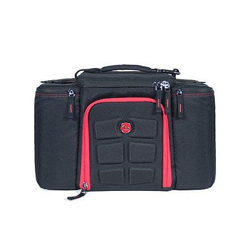 Innovator 6 Pack Bag - 6-PK FITNESS - GNC | Fitness | 6 pack bag