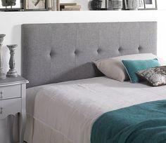 ideas para cabeceros de cama cabeceros tapizados
