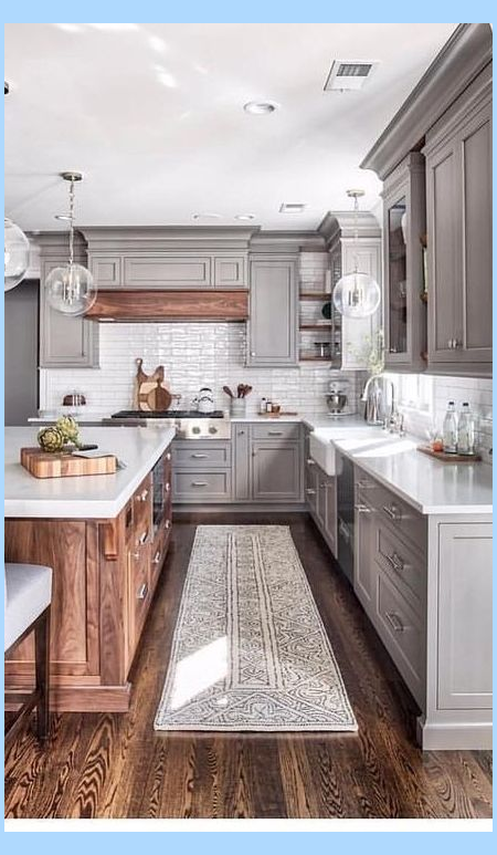 Pics Of Sample Kitchen Cabinet Malaysia And Why Kitchen Cabinets Are So Expensive Kitch With Images Kitchen Storage Solutions Diy Kitchen Storage Kitchen Cabinet Storage