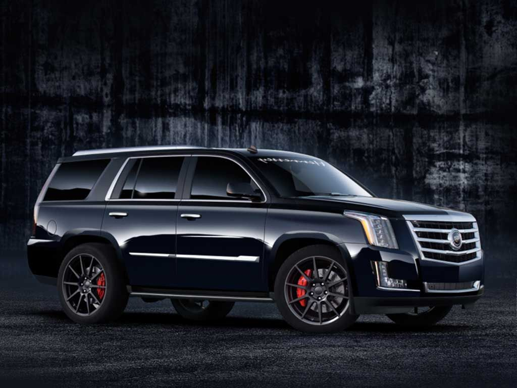 2017 cadillac escalade ext price and release. Black Bedroom Furniture Sets. Home Design Ideas