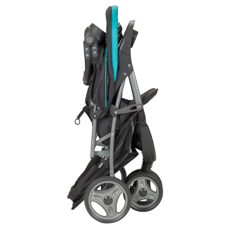 Baby Trend EZ Ride 5 Stroller Travel System EZ, Trend,