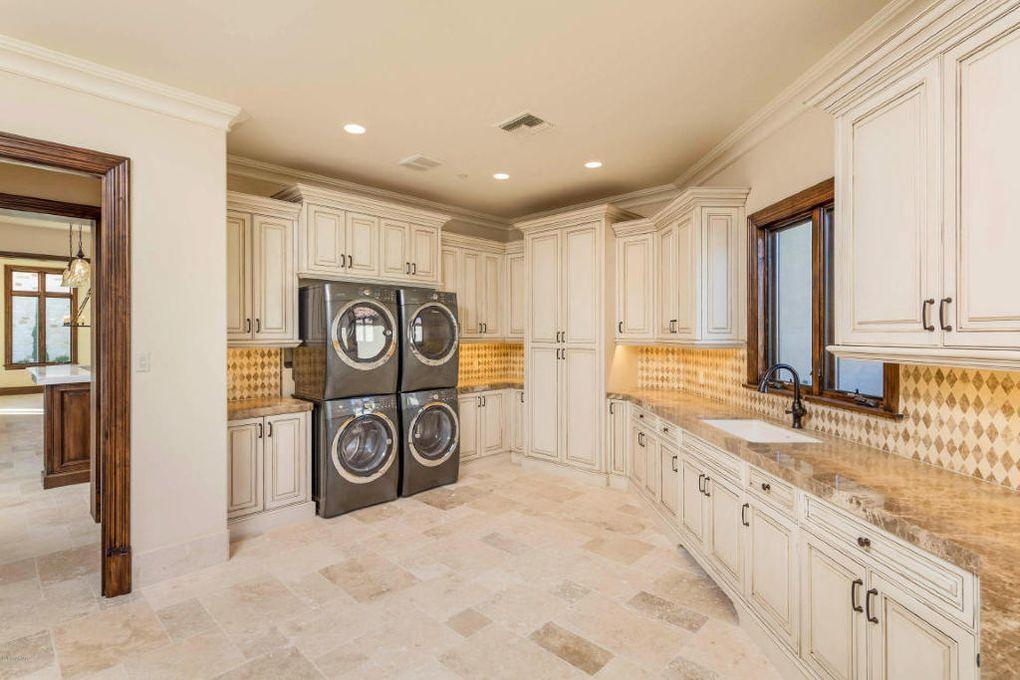 6359 E Royal Palm Rd Paradise Valley Az 85253 Modern Laundry