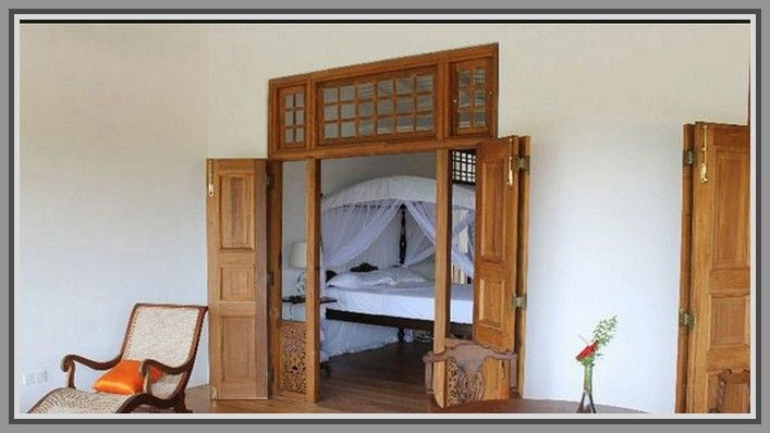 Wood doors and windows in sri lanka in wood door sri for Window design sri lanka