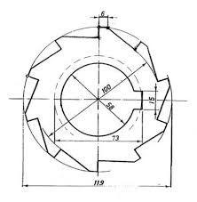 Resultado De Imagen Para Ejercicios Autocad Basico Autocad Tecnicas De Dibujo Diseno Mecanico