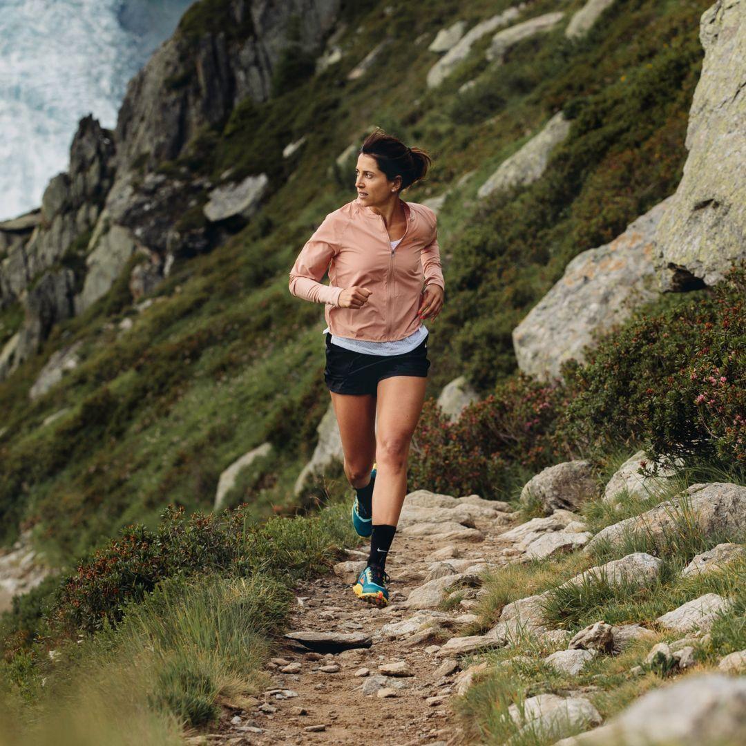 nike air zoom pegasus 36 trail women