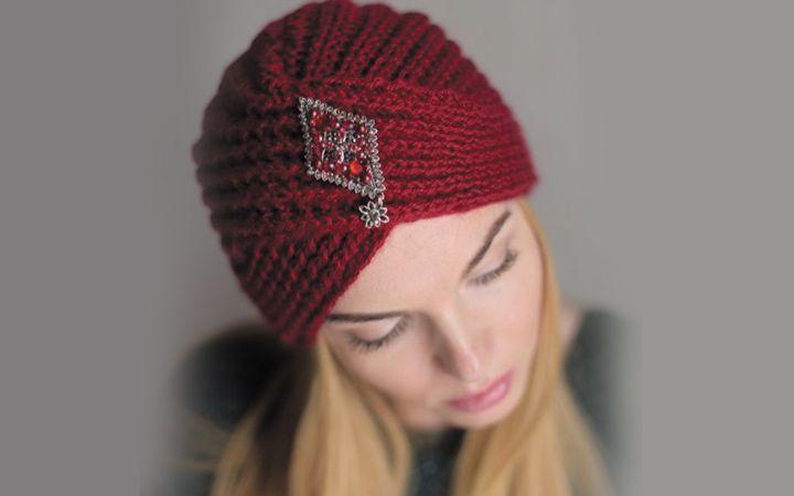 Модные шапки осень-зима 2017-2018 | фото | мода ШАПКИ | Pinterest