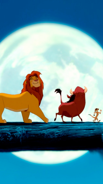 Lion King Disney Lionking The Lion King Pinterest Disney