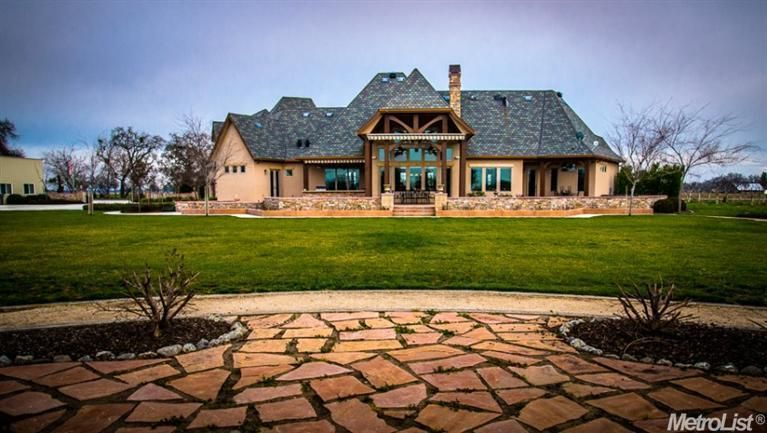 multi family homes for sale san luis obispo county