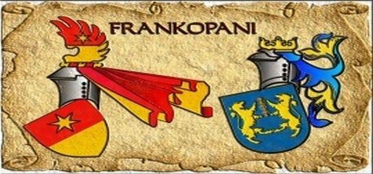frankopans