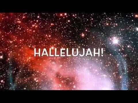 Hallelujah Chorus By Handel Lyrics Youtube Music Pt Iii