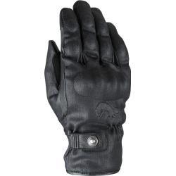 Photo of Furygan Endigo D3O Ganzjahres-Handschuhe Schwarz 2xl Furygan