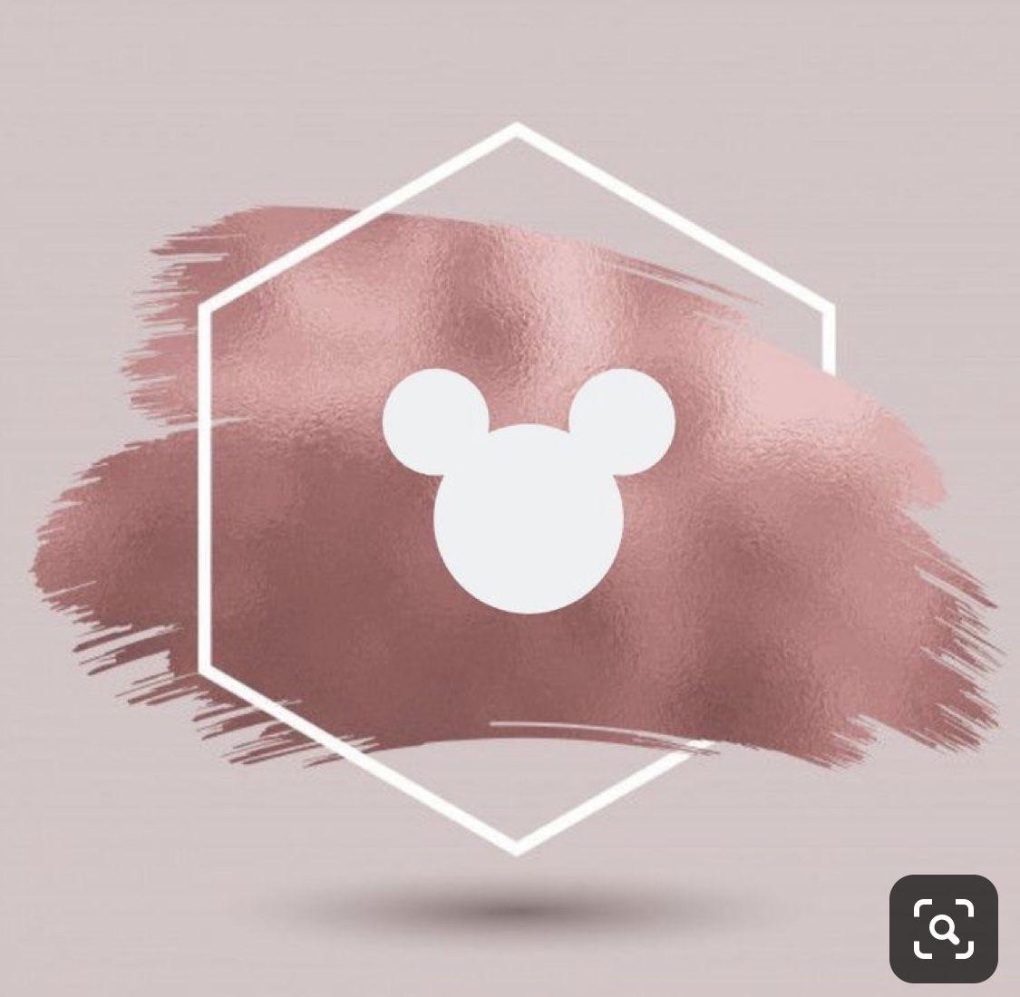Disney Instagram Wallpaper Instagram Logo Instagram Icons