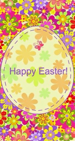 Photo of Amazing Collection of Quotes With Pictures: Happy Easter Quotes and Easter Quota…