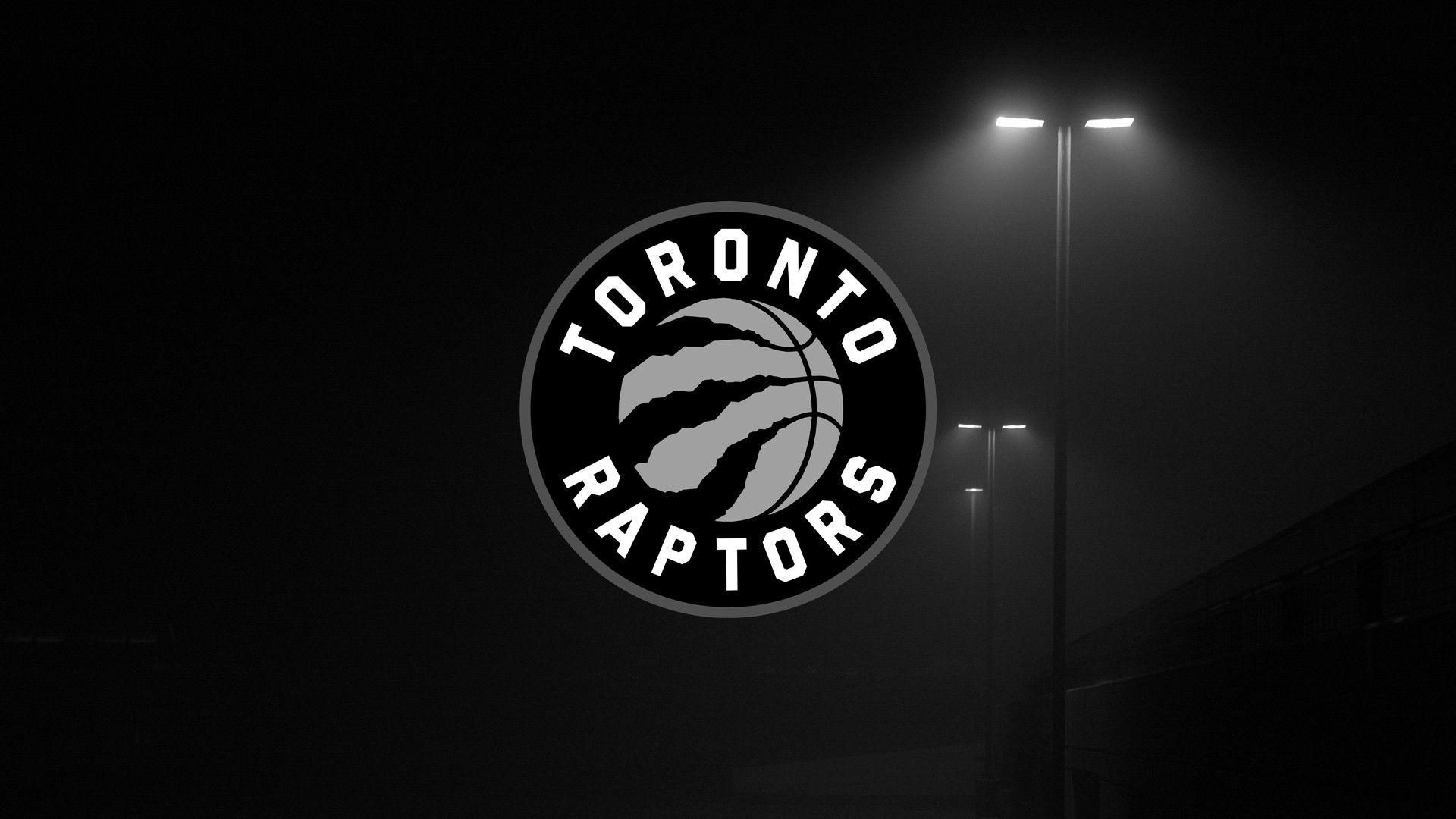 NBA Raptors HD Wallpapers
