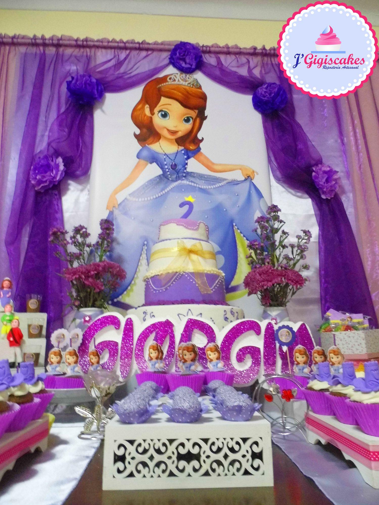 Si tienes una fiesta infantil en casa nosotros te - Decoracion fiestas infantiles en casa ...