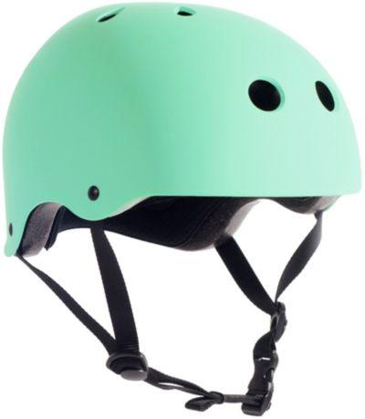 9 Picks For A Cool Bike Helmet Cool Bike Helmets Kids Bike
