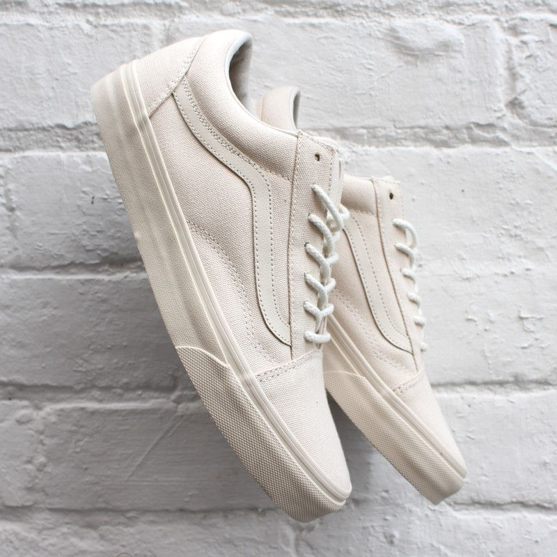 vans old skool reissue ca shoes