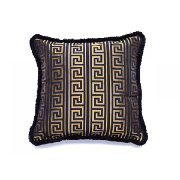 Versace Home, Luxury Italian Furniture & Designer Accessories, Buy ...