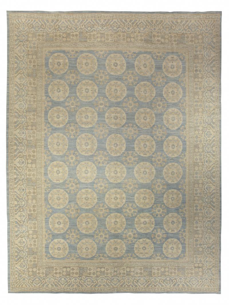 Best Carpet Runners Sold By The Foot Carpetstairrunnerslowes 400 x 300